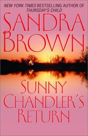 Sunny Chandler's Ret...
