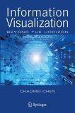 Information Visualization