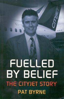 Fuelled By Belief