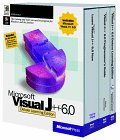 Microsoft Visual J++ 6.0 Deluxe Learning Edition