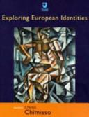 Exploring European Identities