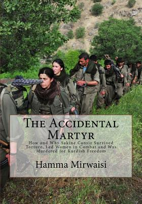 The Accidental Martyr