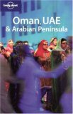 Lonely Planet Oman, ...