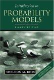 Introduction to Probability Models, International Edition