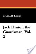 Jack Hinton the Guardsman