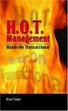 H.O.T. Management