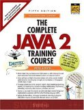 Complete Java Traini...