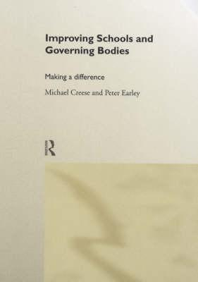 Improving Schools and Governing Bodies