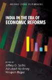 India in the era of economic reforms