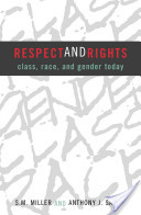 Respect and Rights