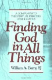 Finding God in All T...