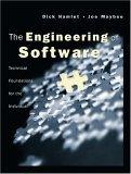 The Engineering of Software