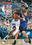 Official NBA Rules Book 2005-06