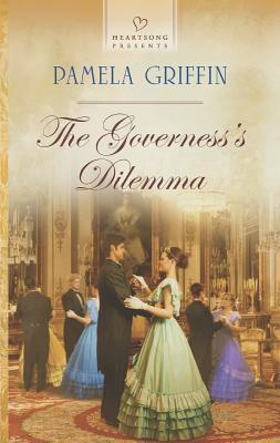 The Governess's Dile...
