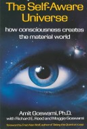 The Self-Aware Universe