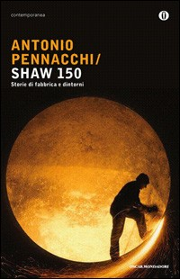 Shaw 150