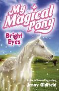 My Magical Pony(3)