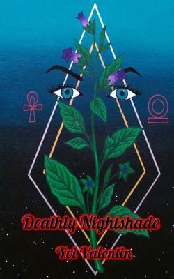 Deathly Nightshade