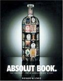 Absolut Book