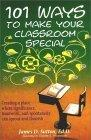 101 Ways to Make Your Classroom Special