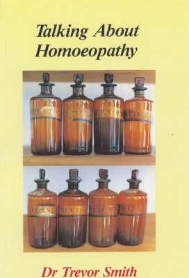 Talking About Homoeopathy
