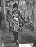 Photographies Kinshasa