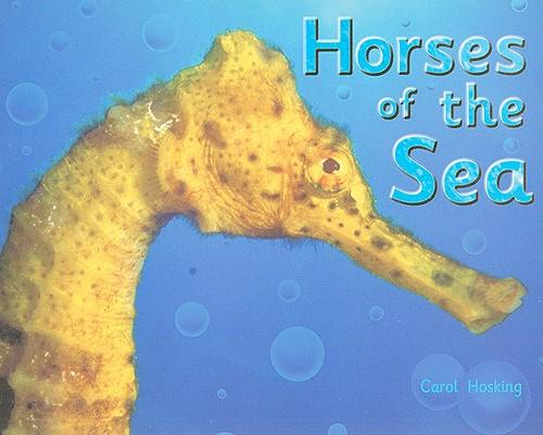 Horses of the Sea, G...