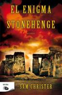 El Enigma de Stonehenge