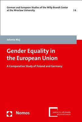 Gender Equality in the European Union
