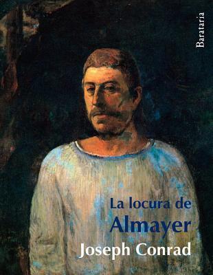 La locura de Almayer / Almayer's Folly