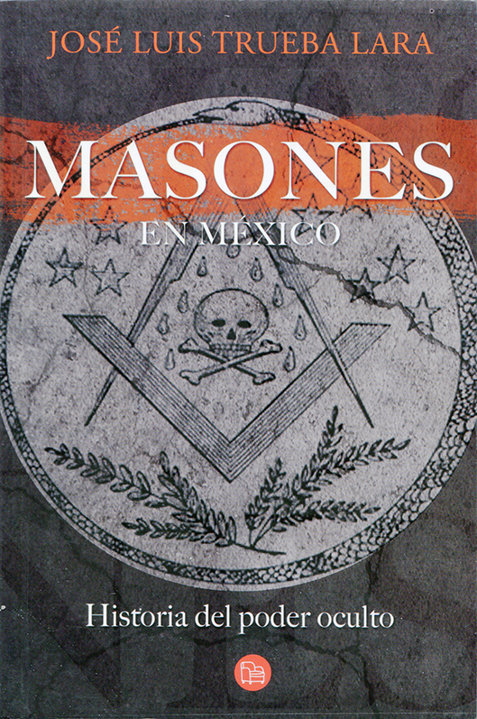 Masones en México