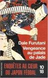 Vengeance au palais de Jade
