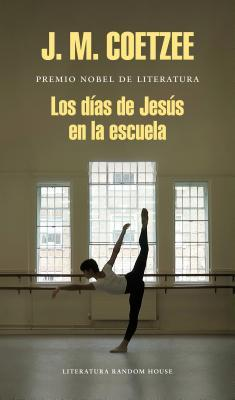 Los días de Jesús en la escuela/ The Schooldays of Jesus