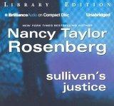 Sullivan's Justice