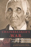Chainbreaker's war