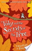 Toby and the Secrets...