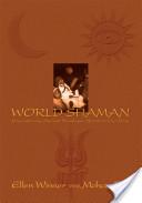 World Shaman