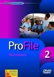 ProFile Video 2