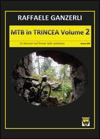MTB in trincea