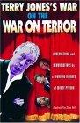 Terry Jones's War on...
