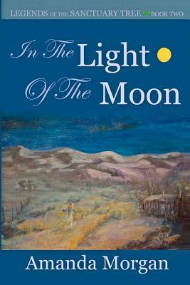 In the Light of the Moon