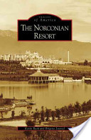 The Norconian Resort
