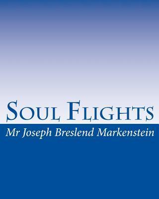 Soul Flights