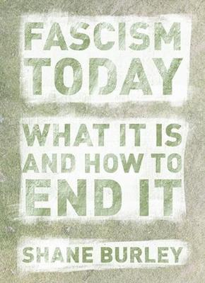 Fascism Today