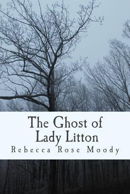 The Ghost of Lady Litton