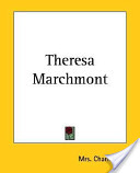 Theresa Marchmont