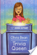 Olivia Bean, Trivia ...