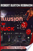 Illusion of Luck