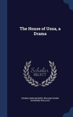 The House of Usna, a...