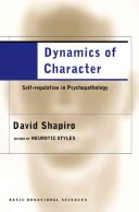 Dynamics of Character